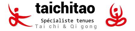 TAICHITAO